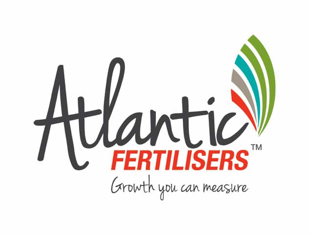 Atlantic Fertiliser